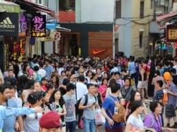 Tip til besøg i Macau