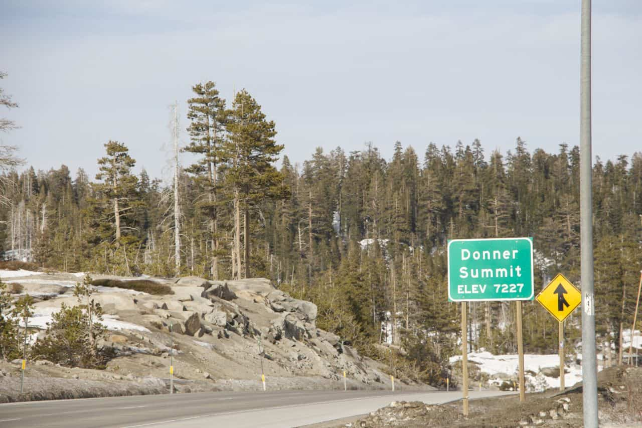 140426 Road Trip Sacramento via Nevada City til Reno (9)
