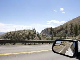 Tip til billeje og kørsel i USA