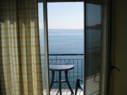 Anmeldelse af Villa Pamar Hotel - Giardini Naxos, Sicilien