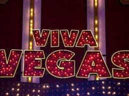 Annettes Rejseklumme: Er The Strip i Las Vegas ved at blive The Shop?