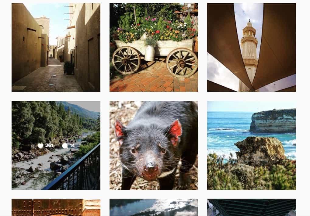 150913 Kom godt igang med Instagram 3