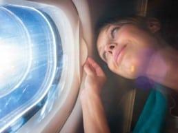 Gæsteblogger travelmarket.dk: Sådan finder du de billigste flybilletter