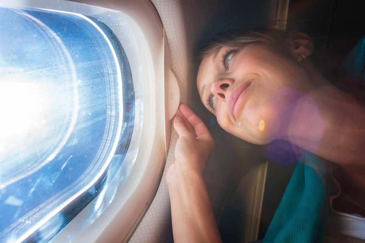 Sådan finder du de billigste flybilletter