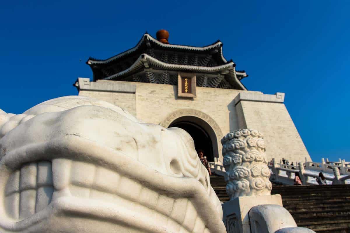 Rejseforslag – Asiens mangfoldighed og fire fantastiske storbyer
