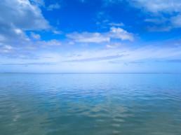 Maldiverne paradis på jorden