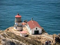 Rejseforslag Road Trip – Alternative oplevelser i Californien