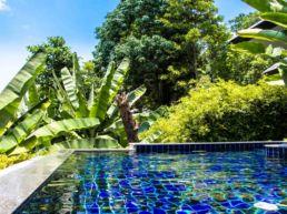 Anmeldelse af Moracea by Khao Lak Resort – Thailand