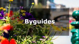 Byguides