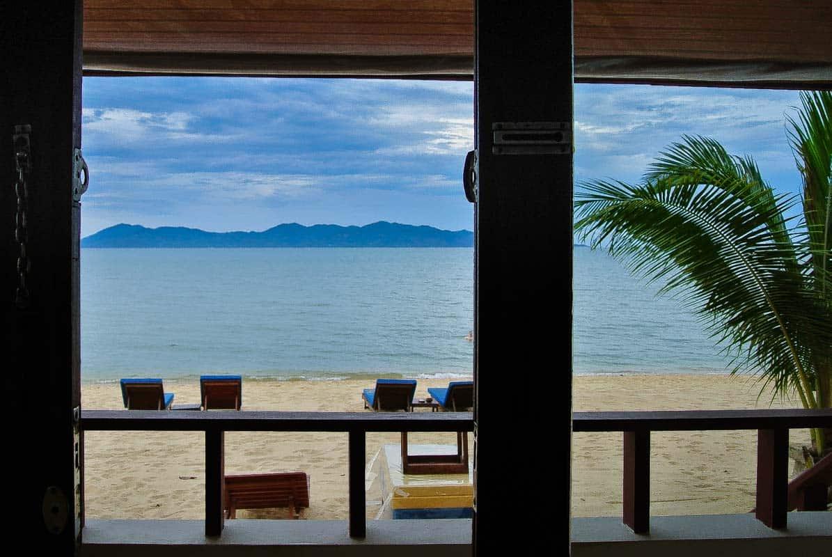 Tip - Det skal du prøve i Thailand