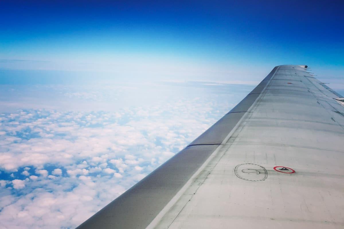Snyd ikke dig selv – kompensation for forsinkede, aflyste og overbookede fly