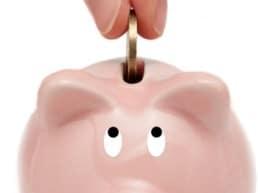 PengeSparet.dk – hvem kan sige nej til rabat
