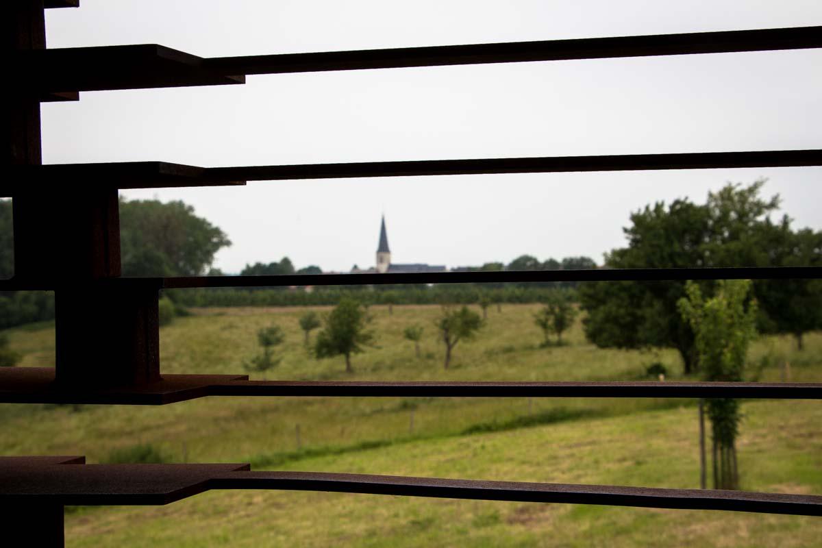 Vespa tur gennem Flanderns spisekammer – Belgien