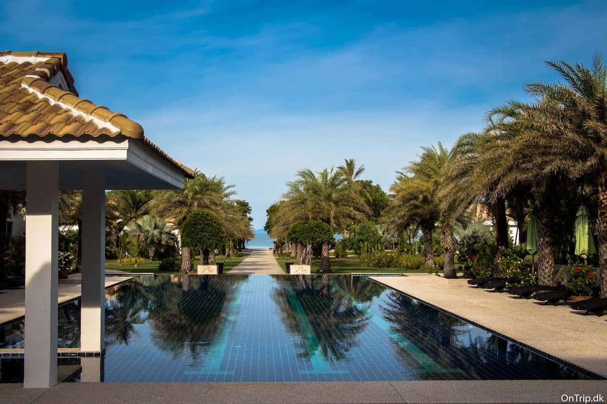 5 anderledes oplevelser i det Sydøstlige Thailand