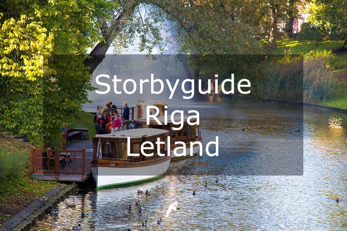 2016-10-storbyguide-riga-letland-01