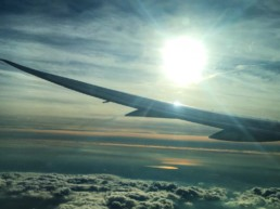 Annettes rejseklumme: Styrer politik dit valg af rejsemål?