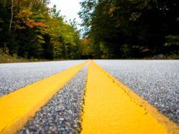 Gæsteblogger. Spar penge på din kør-selv-ferie