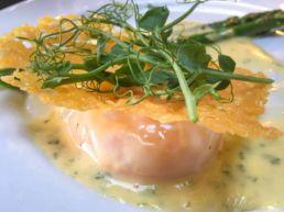 3 gode restauranter i Bristol – England