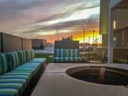 Anmeldelse af Home2 Suites by Hilton