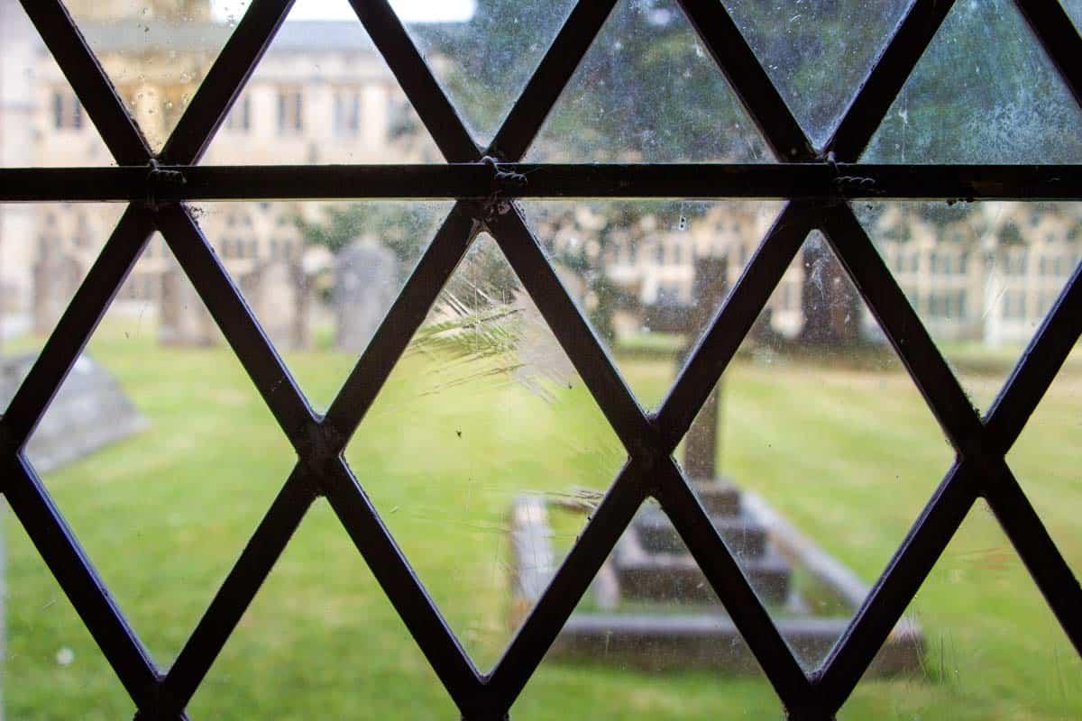 En dag med oplevelser i Somerset - England