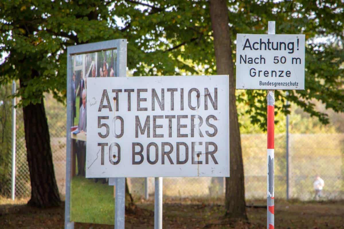 3 unikke oplevelser i Thüringen - Tyskland
