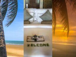 Anmeldelse af Aleenta Hua Hin - Pranburi Resort and Spa – Thailand