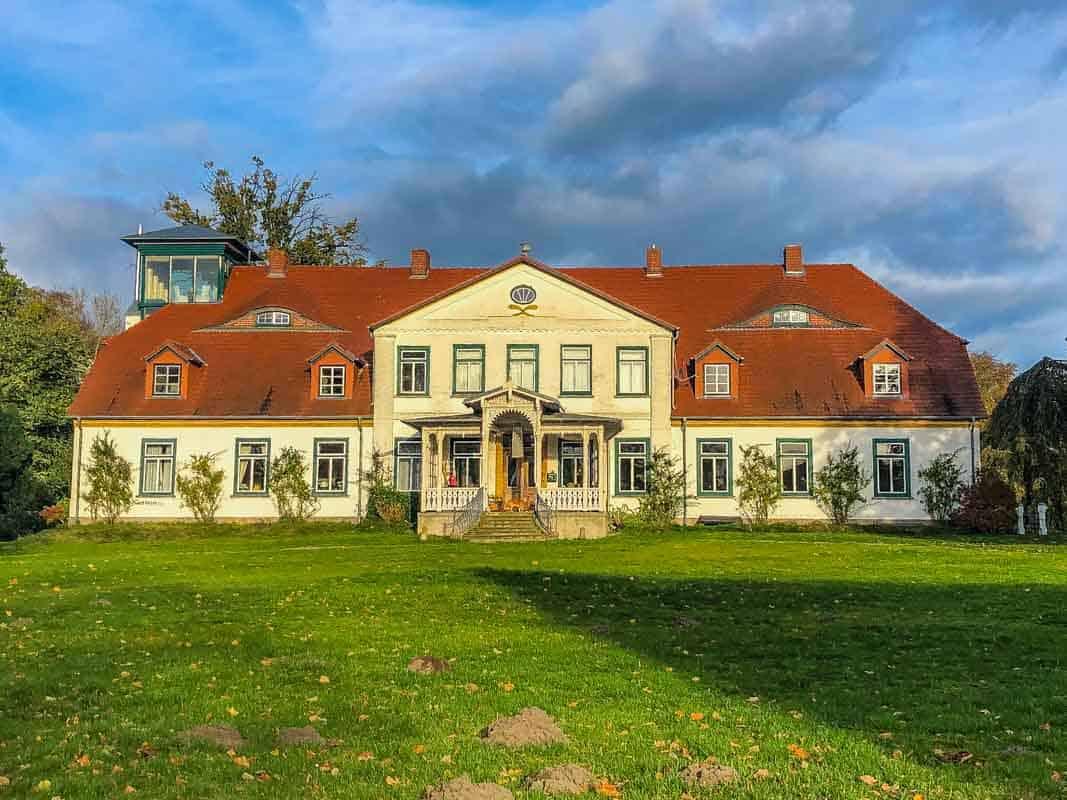 3 unikke oplevelser i Slesvig-Holsten, Tyskland
