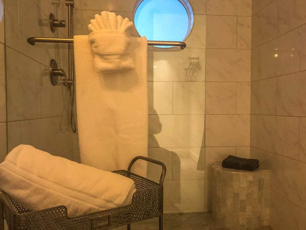 Anmeldelse af The Palm Springs Hotel – Californien, USA