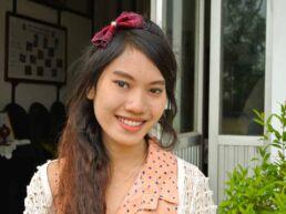 SOS børnebyerne - Bangpoo, Thailand