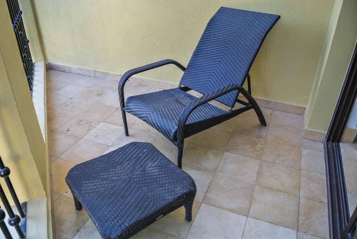 Anmeldelse af Grand Tala Bay Resort - Tala Bay, Jordan
