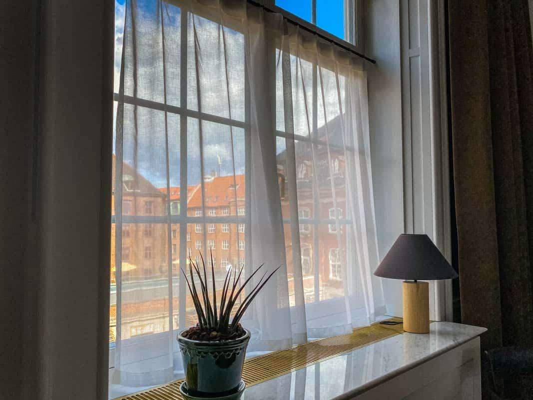 Anmeldelse af Villa Copenhagen – Danmark