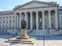 Washington D.C. – USA