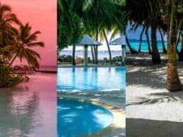 Anmeldelse af Kurumba Maldives - Maldiverne