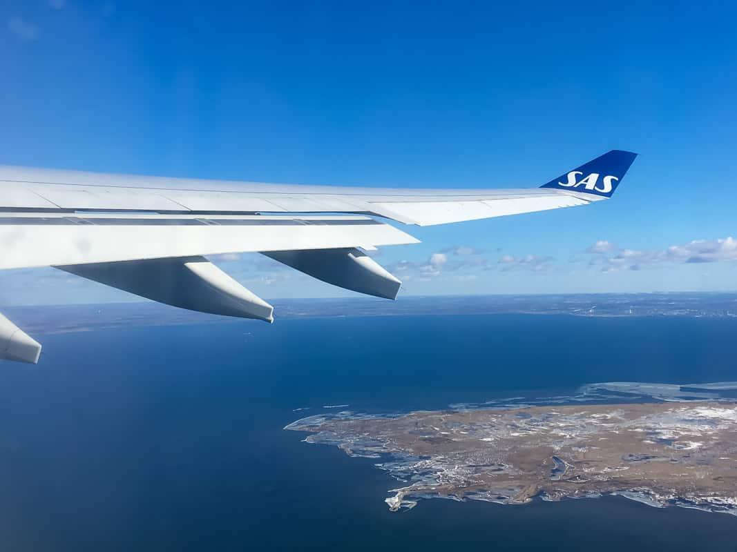 En guide: Flybillet til jorden rundt, det er billigere end du tror