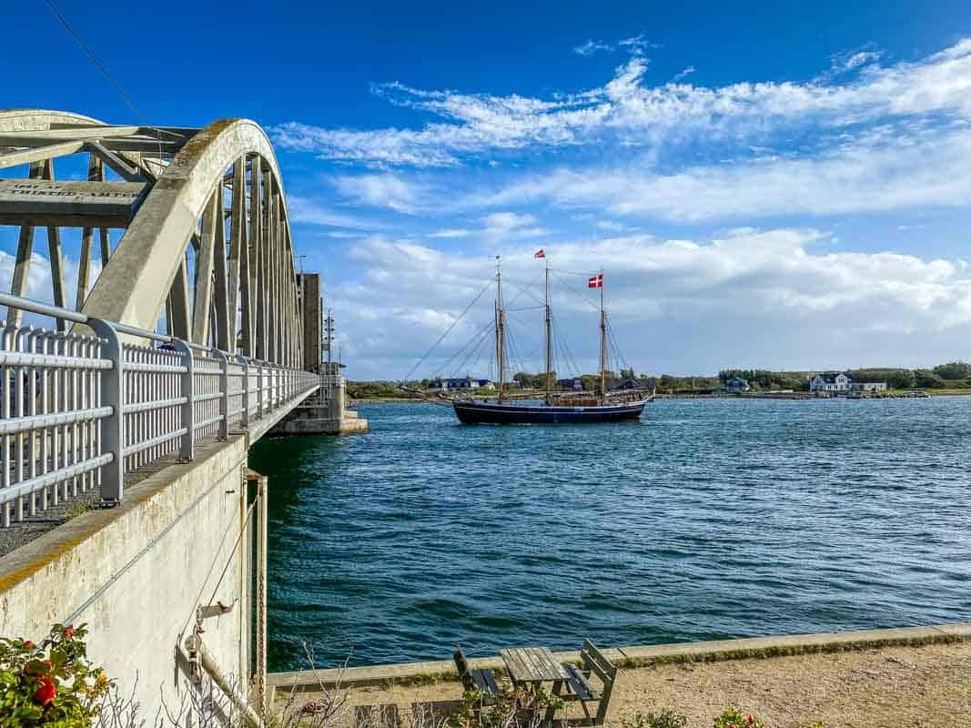 Road Trip i Jylland – Danmark