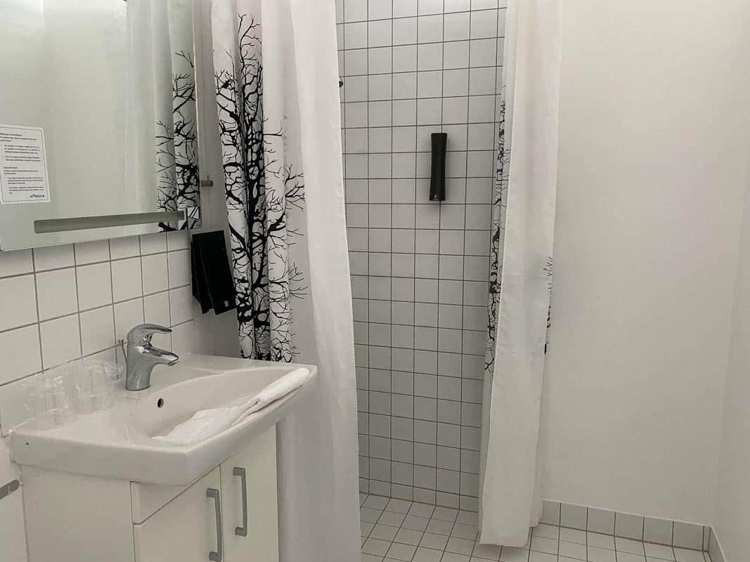 Anmeldelse af Hotel Troense – Tåsinge, Danmark